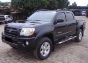 Toyotas tacoma 2012 2014