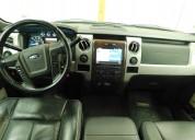 Ford f150 2012 02 unidades