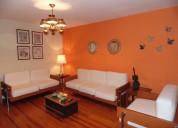 Suite amueblada perfecta para vacacionar. reserva al 5548454974