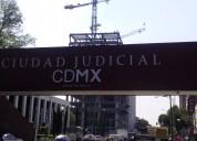 abogados divorcios materia civil y familiar y abogado corresponsal cdmx