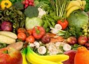 Curar diabetes, diabetes, como bajar la glucosa, glucosa, para la diabetes