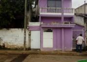 Casa en venta en venta en xalapa