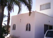 Casa con valor comercial entre las dos nissan de aguascalientes
