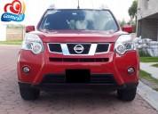 Nissan frontier 4x4 013