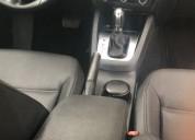 Volkswagen jetta sport 2012