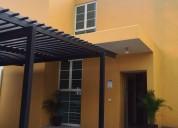 Servicio de oficinas virtuales con domicilio fiscal en colima