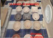 !!! lavabos de onix y marmol de lujo  !!!