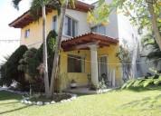 venta de casa en condominio, cerca de forum cuernavaca...clave 2320 3 dormitorios 186 m2