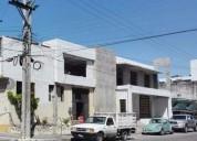 Local comercial en renta en la zona centro de cd. madero, tam en ciudad madero