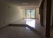 casa en renta, nayarit, col. petrolera 3 dormitorios 500 m2