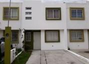 casa en venta a 4 min de la udlap cholula 3 dormitorios 90 m2