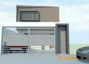 Casa en venta, altamirano, col. gpe. victoria 3 dormitorios 120 m2