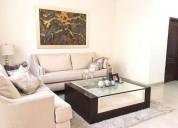 Casa en venta en rivello al poniente de hermosillo, sonora 3 dormitorios 185 m2