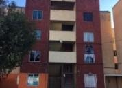 Se vende departamento en juan c. doria 67 m2