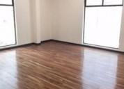 renta oficina montes urales 1139 m2