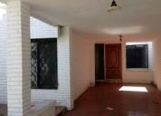 casa en venta palmas san isidro 3 dormitorios 260 m2