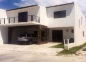 casa en venta privadas del campestre  3 dormitorios 231 m2