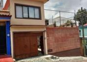 casa al norte de cuernavaca 3 dormitorios 170 m2