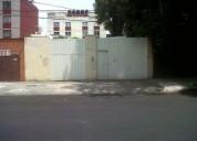 Oportunidad terreno rectangular 9 frente 35 fondo h3/20 9 viviendas 310 m2
