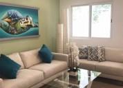 casa en venta en playa del carmen 3 dormitorios 150 m2