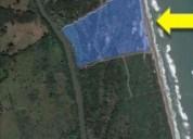 Terreno en venta en tampico alto, veracruz 250000 m2