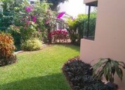 playa del carmen con alberca privada casa de dos niveles en venta 3 dormitorios 280 m2