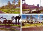 Exclusivo terreno en venta en zona diamante, acapulco, guerrero 940000 m2
