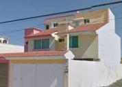 Casa en venta , altamirano, gpe. victoria, coatza 3 dormitorios 150 m2