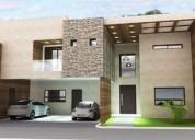Proyecto de casa en venta - la herradura - carretera nacional, nl 4 dormitorios 500 m2
