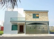 Hermosa casa en venta lomas de la rioja, muy amplia 3 dormitorios 217 m2