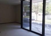 Depto. en renta col. jerónimo siller 2 dormitorios 150 m2