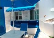 casa en venta fraccionamiento santa fe playa del carmen 3 dormitorios 259 m2