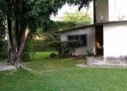 Multiplaza las palmas, local 22 am, con una superficie de 45.90 mts 4 dormitorios 1750 m2