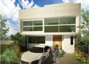 Venta casa atractiva en lomas de angelopolis 3 dormitorios 159 m2