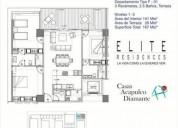 Cad - punta caracol - lote 29 superficie total de 317 mts 3 dormitorios 158 m2
