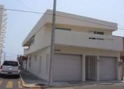 Casa en venta fracc. costa verde 3 dormitorios 160 m2