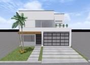Las acacias torreon casa en venta 3 dormitorios 300 m2
