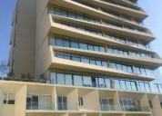 renta departamento en la toscana vista al bulevard, zapopan jalisco 2 dormitorios 122 m2