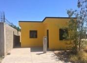 Casa venta sur col villa hermosa 3 dormitorios 126 m2