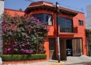 Casa en venta fraccionamiento lomas tetela 4 dormitorios 300 m2