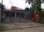 casa en renta amueblada en jardines de tuxpan, tuxpan, ver en veracruz