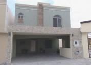 casa en venta fracc privado real del sol i 3 dormitorios 163 m2