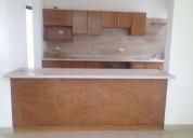 Casa nueva estilo minimalista en venta, al poniente de aguascalientes 3 dormitorios 150 m2
