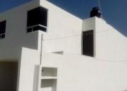 venta de casa nueva en tlaxcala 3 rec 3 dormitorios 101 m2