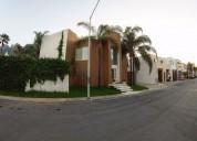 Amplia casa en venta cumbres elite 3 dormitorios 500 m2