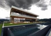 Casa en preventa portal de huajuco $29,900,000 4 dormitorios 1293 m2
