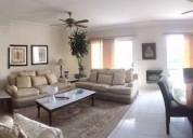 casa vta. y/o rta. san isidro 3 dormitorios 320 m2
