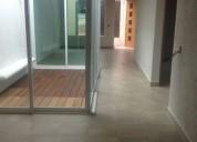 Casa en tequisquiapan, el sauz 3 dormitorios 115 m2