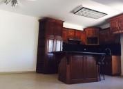 En venta alcala residencial+ 3 dormitorios 220 m2