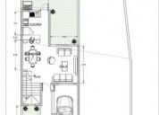Aprovecha!!! pre-venta de casa en la colonia cuesta barrios 3 dormitorios